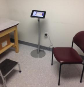 healthcare-facilities-digital-kiosk